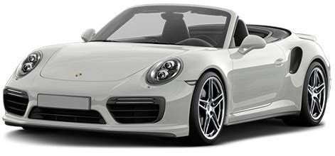 porsche dealer nc porsche southpoint new porsche used car dealer durhaml