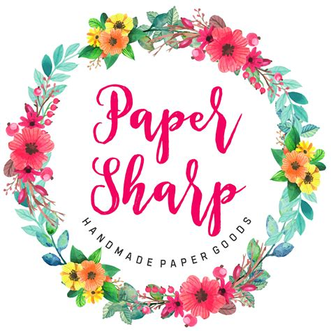 Handmade Paper Australia - unique handmade paper goods from sydney australia by