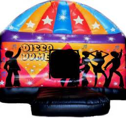 Moon Chair Covers Disco Dome Moon Walk A Amp R Bouncy Castles