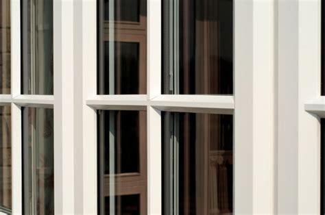 upvc cottage windows gallery anglian home