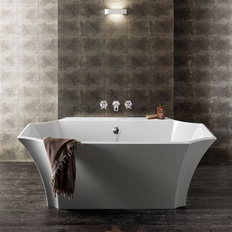 zuma bathtubs bath tubs monterey county ca bathing tubs