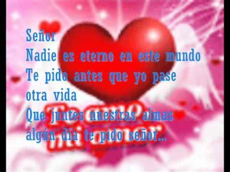 imagenes de amor para gerardo hola corazon gerardo ortiz letra youtube
