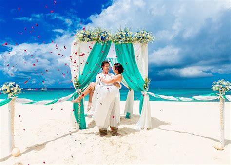 Strand Deko Hochzeit by Strand Hochzeit Dekorationen M 246 Belideen