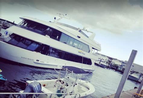 naples weekly boat rentals fl fort myers boat rentals charter boats and yacht