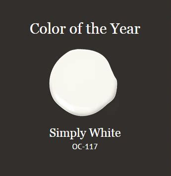 benjamin color of the year 2016 benjamin color of the year 2016 riggs construction remodeling company st louis mo