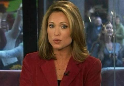 amy robach hair pictures pin by temre mccardle on hair styles pinterest