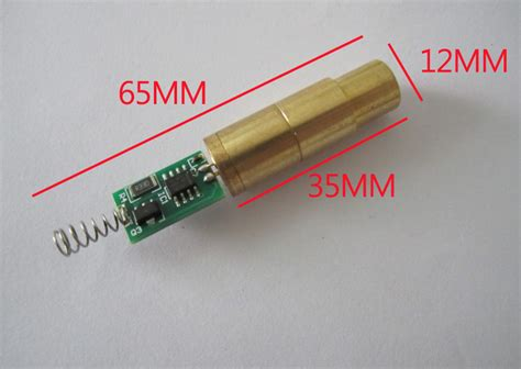 sony green laser diode 2014 sony green laser diode 2014 28 images 2017 high quality 50mw 532nm green laser diode module