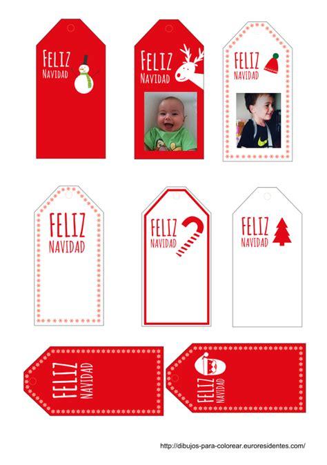 etiquetas de navidad para imprimir etiquetas para navidad imprimir imagui