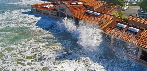marine room high tide brunch la jolla restaurants on the water the marine room