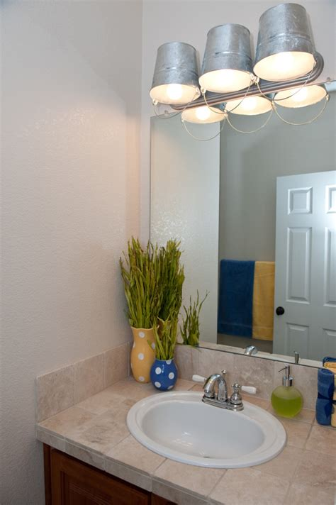 beach bathroom lighting beach bathroom light fixtures brightpulse us