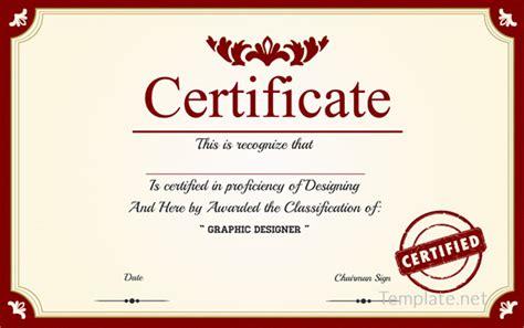 graphic design certificate vancouver download adobe illustrator templates