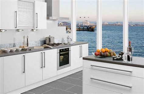 beach house kitchen ideas decorate beach house kitchen designs all about house design