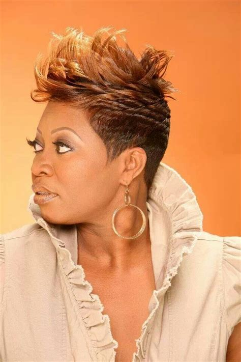 atlanta hairstyles gallery atlanta short hairstyles hairstyle galleries for 2016 2017