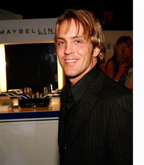 Larry Birkhead Is Cutting A Secret Million Dollar Deal With Nbc by Dlisted