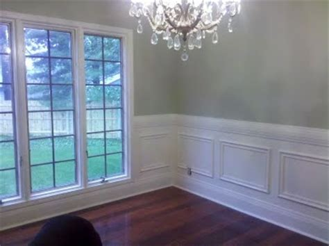 quot gray linen quot porter paint paint porter paints linens and entry hallway