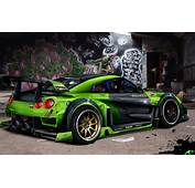 Free Download Wallpapers Gtr Masini Sport Nissan Gt R Poze Tuning