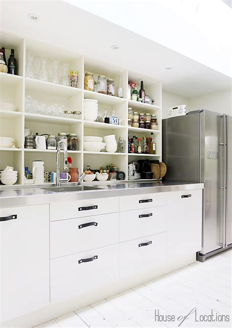 Poggenpohl Cabinets Mad About Scandinavian Style Kitchens Mad About The