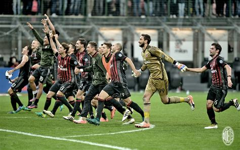 sede ac milan immagini ac milan image collections wallpaper and free