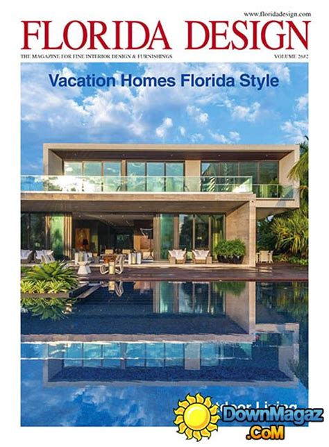 home design magazine florida florida design summer 2016 187 download pdf magazines