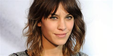 Alexa Chung Reveals Her Biggest Fashion Disaster, And You
