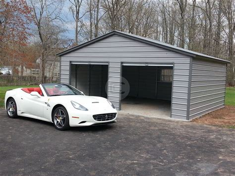 garage buildings for sale in georgia free images texas