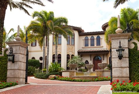 houses in florida image gallery luxury homes in florida