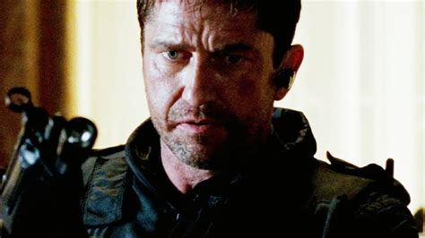 film fallen trailer olympus has fallen trailer 2013 gerard butler movie