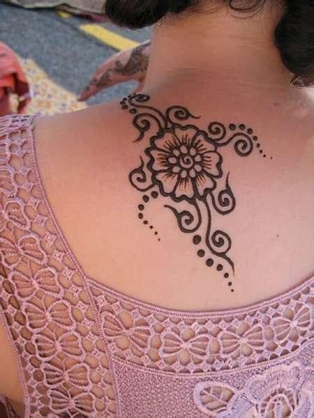 henna tattoo designs ideas mehndi styles 2015 for