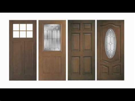 Energy Efficient Exterior Doors Energy Efficient Fiberglass And Steel Entry Doors From Pella
