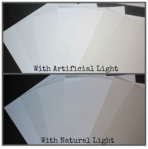 how to choose white paint white paint how to choose your trim elements at home