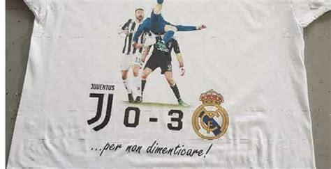 ronaldo juventus camiseta 161 ya hay camiseta conmemorativa de la chilena de cristiano defensa central