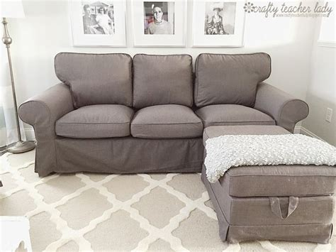 ektrop sofa review of the ikea ektorp sofa series ikea decor s