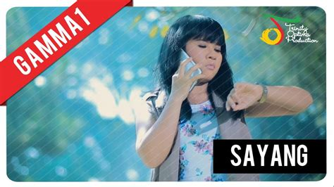 Download Mp3 Sayang | download gamma sayang crystalload