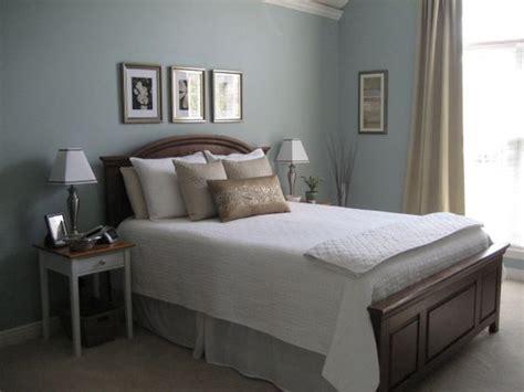 benjamin moore blues for a bedroom gray bedroom walls benjamin moore and gray bedroom on