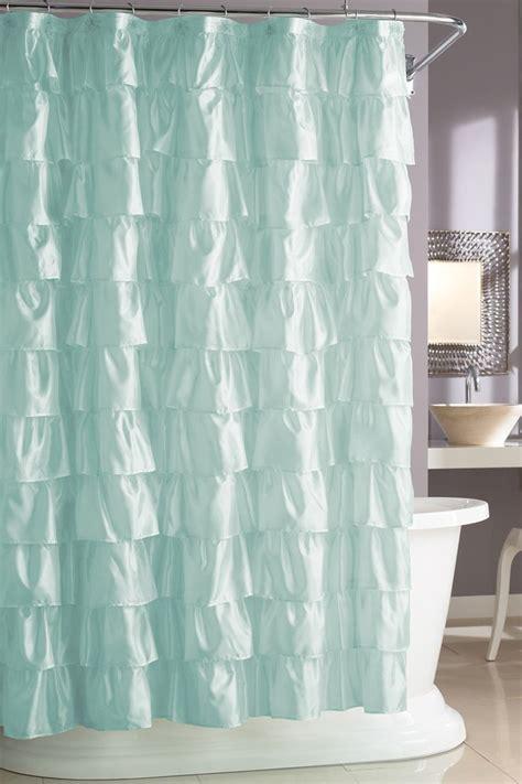 bathroom curtain ideas pinterest best shower curtains ideas on pinterest guest bathroom