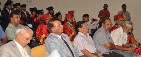 Distance Mba From Icfai Dehradun by Mba Distance Learning Program Mba In India Best