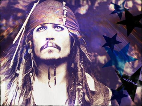 latest hollywood hottest wallpapers johnny depp jack sparrow johnny depp images jd as captain jack sparrow hd