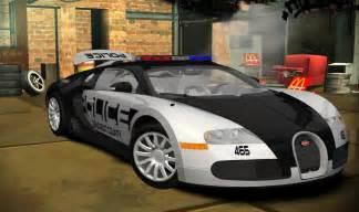 Bugatti Cop Cars Bugatti Veyron Car Image Gamefreak42 Mod Db