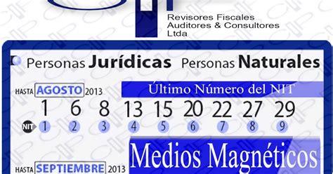 plazos para presentar informacion exogena los plazos se liaron para la presentaci 243 n de