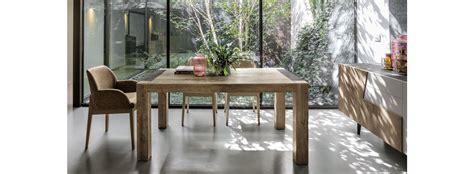 tavoli e sedie tavoli e sedie