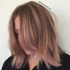 platinum bob with pastel highlights 1000 ideas about pastel highlights on pinterest