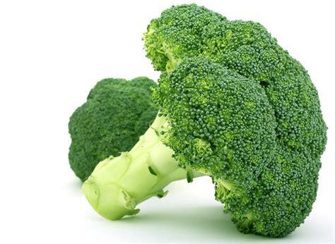 calcio alimenti vegetali mai pi 249 latte vaccino ecco 20 fonti vegetali di calcio
