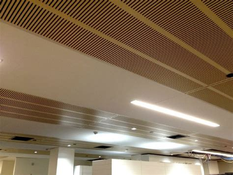 Suspended Ceilings Melbourne by 66 Best Images About New House On House Tours