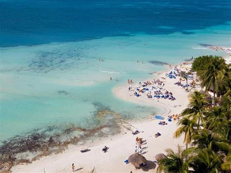 cancun flights cheap tickets from 163 97 edreams