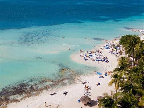 cheap cancun flights   book trips  cancun