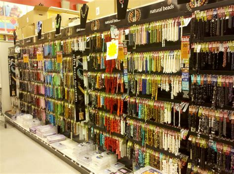 bead stores in canada for crafts canada store