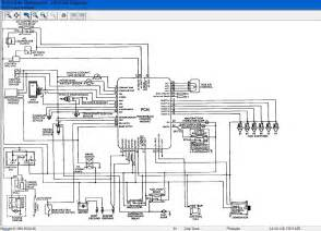 5 best images of 94 jeep wrangler wiring diagram 93 jeep wrangler wiring diagram 2015 jeep