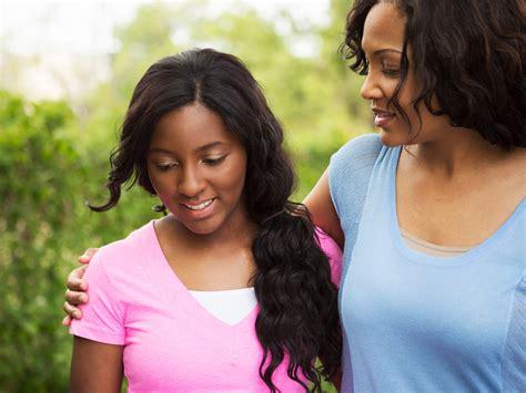 parent directory pedomom child girls seximgsrc ru children girlcandygirls 12 young