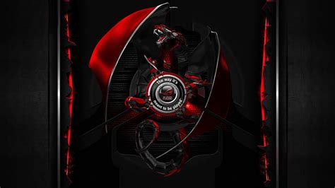 wallpaper hd 1920x1080 msi msi wallpapers group 78