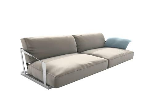 divani americani divani anni americani idee per il design della casa